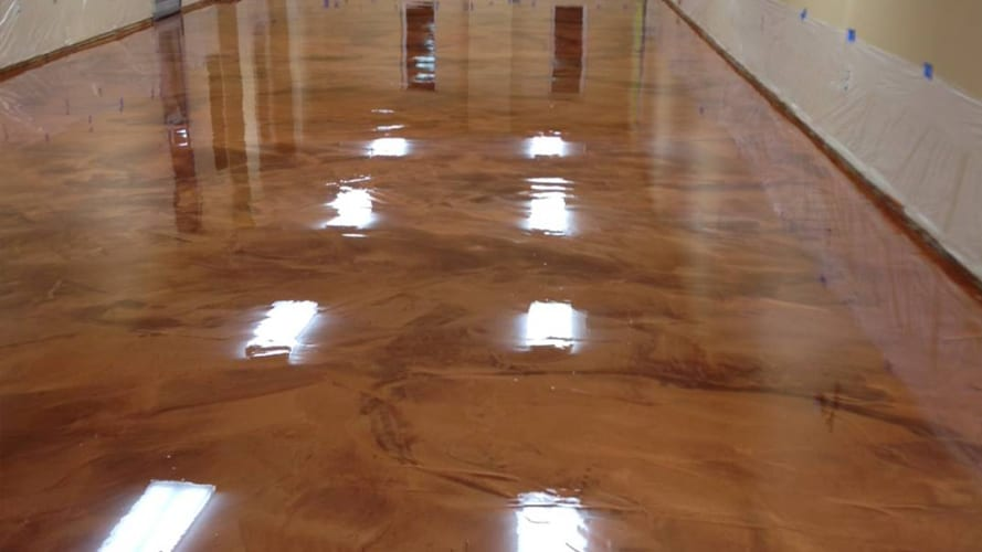 office flooring options. Feb 04, 2017 INDUSTRIAL FLOORING OPTIONS Office Flooring Options