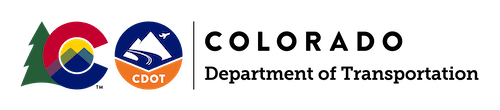 https://www.coconcreterepair.com/wp-content/uploads/2019/05/colorado-department-of-transportation.png