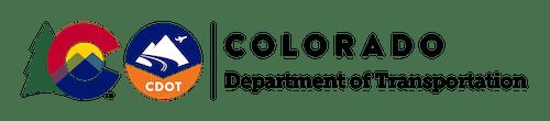 https://www.coconcreterepair.com/wp-content/uploads/2019/05/colorado-department-of-transportation.png