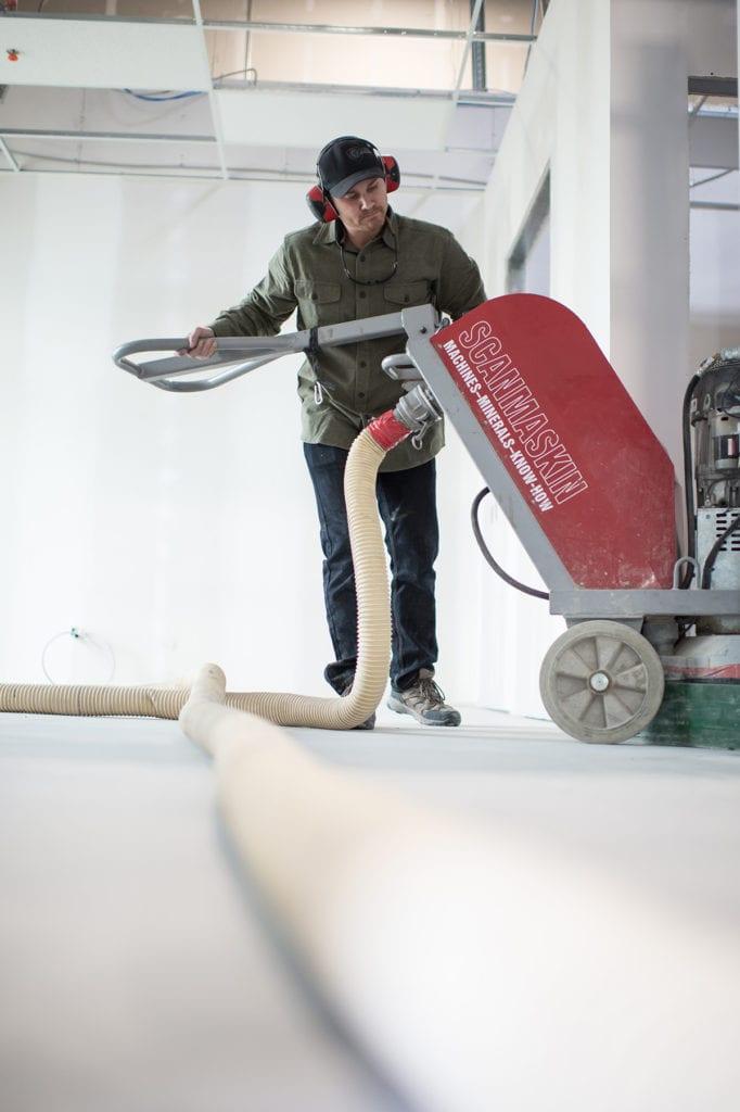 CCR_concrete_grinding2