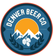 https://www.coconcreterepair.com/wp-content/uploads/2019/06/denver-beer-co.png